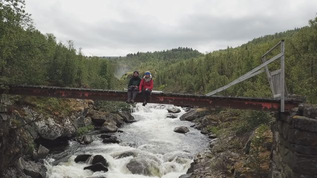 reiseeinfachundlebe_5.Woche_Norwegen