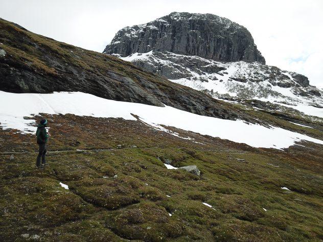 Reiseeinfachundlebe_6.Woche_in_Norwegen_2018