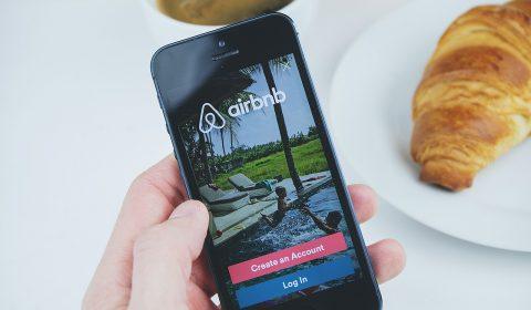 Reise_einfach_und_lebe_Gutschein_Airbnb