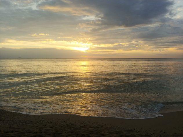 Entspannen und gesund werden in Thailand by reiseeinfachundlebe.de