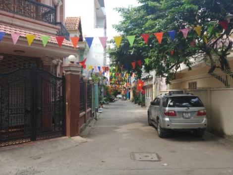 Unsere letzten Tage in Vietnam by reiseeinfachundlebe.de reise einfach und lebe
